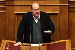 «Τα σχολεία θα λειτουργήσουν κανονικά στις 12 Σεπτεμβρίου»