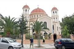 Θεσσαλονίκη: Αθώοι οι 26 για εισβολή στη Μητρόπολη – Ένοχοι 19 για απείθεια