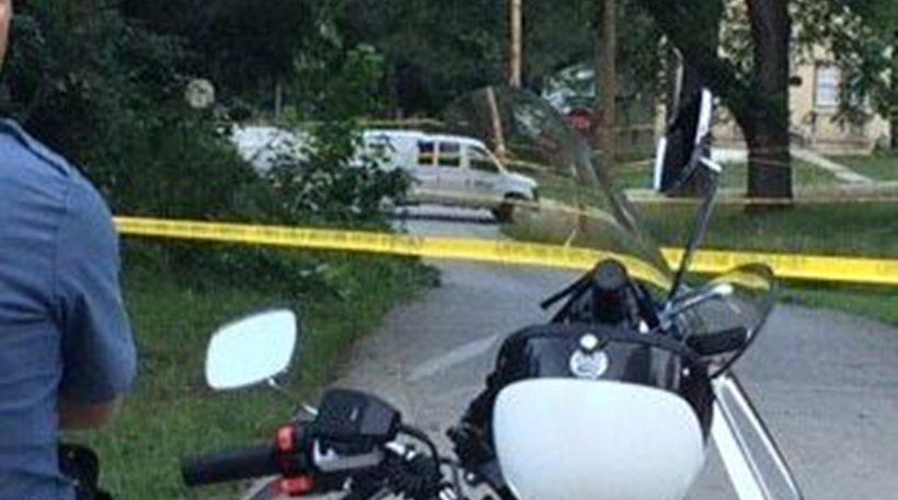 Τραγωδία στο Κάνσας: Δύο αγόρια 8 και 9 ετών νεκρά από πυροβολισμούς
