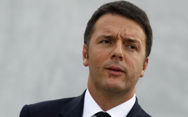«Πράσινο φως» για δημοψήφισμα για τις συνταγματικές μεταρρυθμίσεις στην Ιταλία