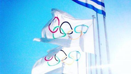 Ολυμπιακοί Ρίο: Τι ευχήθηκε ο πρωθυπουργός στους έλληνες αθλητές