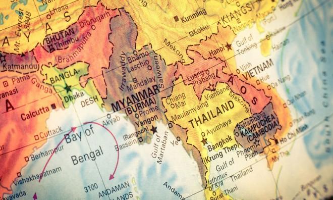 Τουλάχιστον 38 νεκροί από άγνωστη ασθένεια στη Μιανμάρ