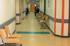 Ιατρικός Σύλλογος: Προσφυγή στο ΣτΕ για συντάξεις και εφάπαξ