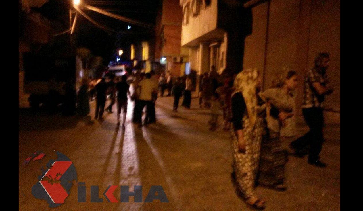 Μακελειό στην Τουρκία: 22 νεκροί από έκρηξη σε γάμο (ΦΩΤΟ+ΒΙΝΤΕΟ)