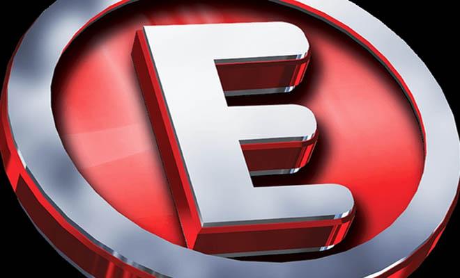 Τηλεοπτικές άδειες – Οριστικό: Τίτλοι τέλους για το «Ε»