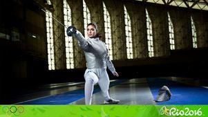 Ρίο 2016: Oι ελληνικές συμμετοχές στην τρίτη ημέρα των Ολυμπιακών Αγώνων