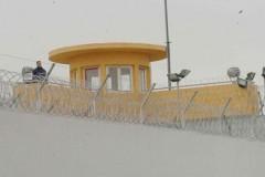 Επίσκεψη Μπαλτά στις φυλακές Χανίων
