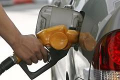 Αυστηρότερες ποινές για «πειραγμένες» αντλίες καυσίμων