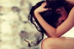 Πώς να αντιμετωπίσετε αποτελεσματικά την κατάθλιψη