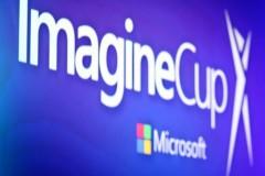 Imagine Cup 2016: Σημαντική διάκριση για την ελληνική ομάδα «Amanda»