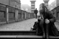 Χωρισμός μετά από μακροχρόνια σχέση- Έτσι θα τον ξεπεράσεις