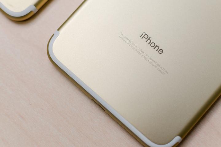 Έφτασε στην Ελλάδα το iPhone 7 – Πόσο κοστίζει