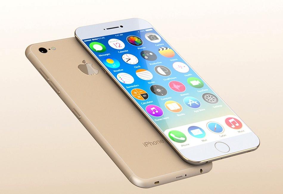 Εξαντλήθηκε το iPhone 7 στην Ελλάδα μέσα σε 12 ώρες