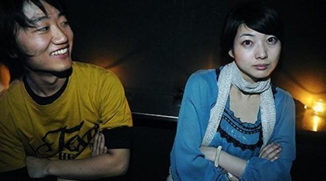 Έρευνα: Σχεδόν οι μισοί νέοι Γιαπωνέζοι δεν έχουν κάνει ποτέ σeξ στη ζωή τους!