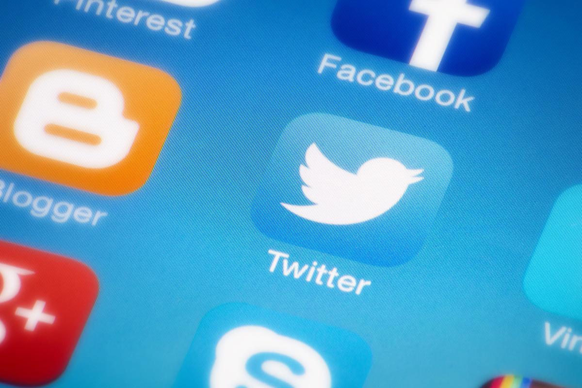 Twitter: Ανεβάζει το όριο χαρακτήρων