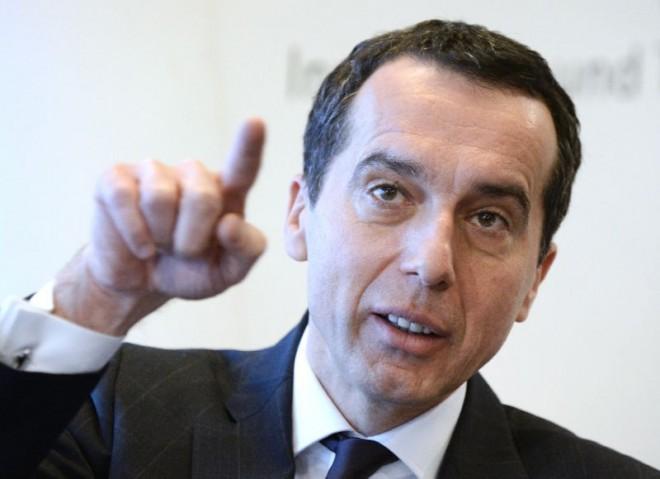 «Στην Ελλάδα είχαν δοθεί υποσχέσεις που δεν τηρήθηκαν»