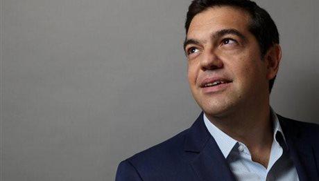 Σύνοδος Βιέννης για το  Προσφυγικό: «Ο έλληνας  πρωθυπουργός ζητά αλληλεγγύη»
