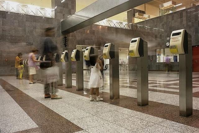 Τέλος το χάρτινο εισιτήριο στο μετρό – Θα πληρώνουμε με βάση την απόσταση