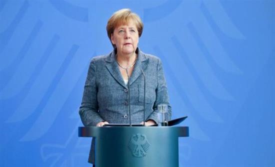 Welt: Το Βερολίνο θα δέχεται 6.000 πρόσφυγες το χρόνο από Ελλάδα και Ιταλία
