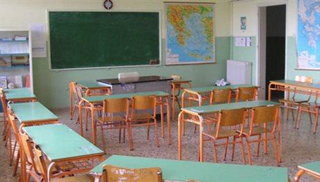 Προσφυγή εκπαιδευτικών στο ΣτΕ για το ωρολόγιο πρόγραμμα