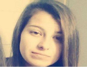 Θρήνος: Βαρύ το πένθος στην Εύβοια για τον χαμό της 16χρονης Μαρίας