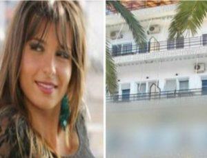 Αποκάλυψη: Αυτό είναι το ξενοδοχείο που έμενε η 27χρονη φοιτήτρια (Photos)