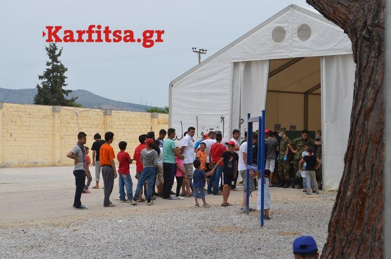 ΟΗΕ: Περισσότεροι από 300.000 πρόσφυγες και μετανάστες διέσχισαν τη Μεσόγειο το 2016