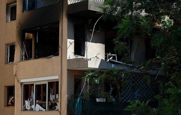 Τρεις οι νεκροί και 15 οι τραυματίες στη Βαρκελώνη (ΦΩΤΟ-ΒΙΝΤΕΟ)