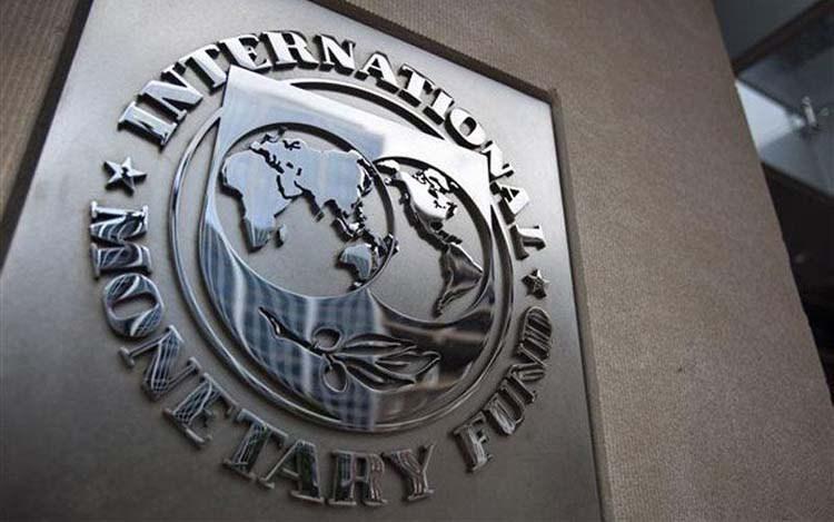 ΔΝΤ: Μη βιώσιμα ελληνικό χρέος και ασφαλιστικό