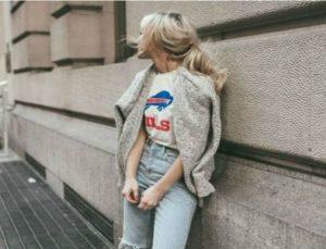 Για να είστε στυλάτες: 6 casual looks που μπορείς να φορέσεις μόνο το φθινόπωρο!