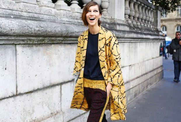 7 tips για να φαίνεσαι τέρμα stylish πάντα και παντού!
