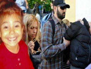 «Ο τεμαχισμός έγινε για να…»: Σοκαριστικές αποκαλύψεις από την εισαγγελέα για το πως πέθανε η μικρή Άννυ