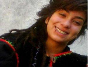 Φρικτός θάνατος! Νάρκωσαν, βίασαν και παλούκωσαν 16χρονη
