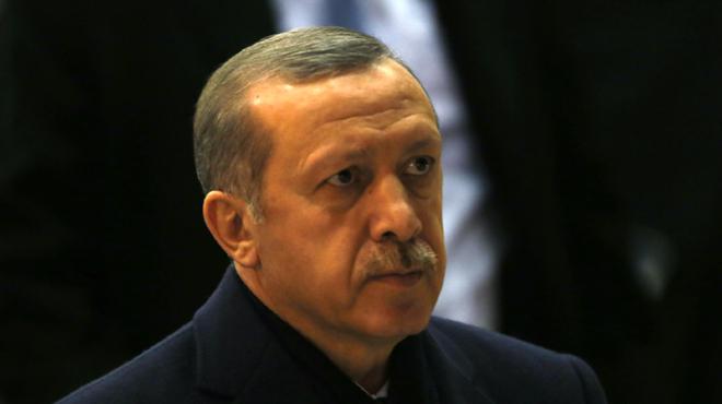 Πριν την άνοιξη το δημοψήφισμα για να γίνει Σουλτάνος ο Ερντογάν