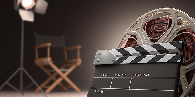 Ανακοινώθηκε το πρόγραμμα προβολών για τη νέα περίοδο της Κινηματογραφικής Λέσχης Πατρών