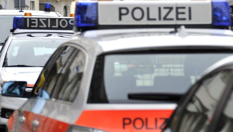 Γερμανοί φώναζαν «πήδα» σε πρόσφυγα που ήθελε να αυτοκτονήσει