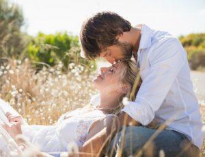 Εξομολογήσεις ενός άντρα: Γυναίκες, αυτές είναι οι ανασφάλειες που έχουμε