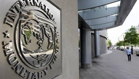 ΔΝΤ σε Σόιμπλε: Καμία διορία για απόφαση για το ελληνικό πρόγραμμα