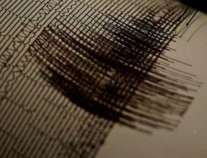 Χτύπησε ξανά ο Εγκέλαδος: Σεισμός ταρακούνησε Πάτρα και Αίγιο!