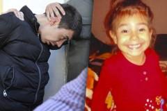 Εισαγγελέας: «Ψύχραιμοι ο Σάββας και ο Νίκι τεμάχισαν μαζί την Άννυ»