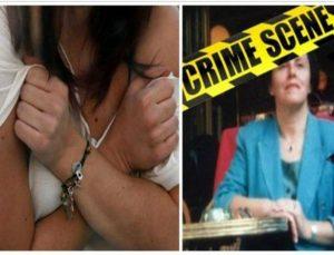Ο δολοφόνος της Αγραφιώτου «χτύπησε» ξανά; 26χρονη στον Πειραιά κατήγγειλε απόπειρα βιασμού
