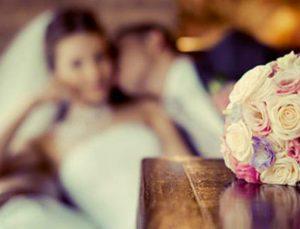 Εξομολογήσεις ενός άντρα: Γιατί είμαστε ΟΛΟΙ κατά του γάμου