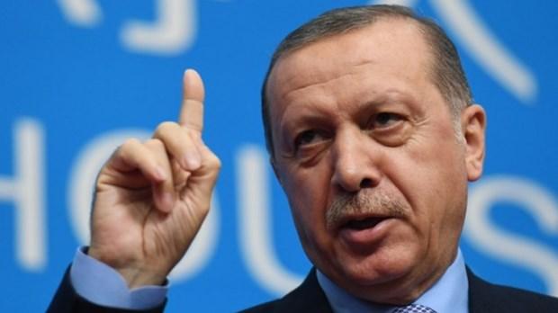 «Επιλογή της ΕΕ να συνεχίσει με ή χωρίς την Τουρκία»