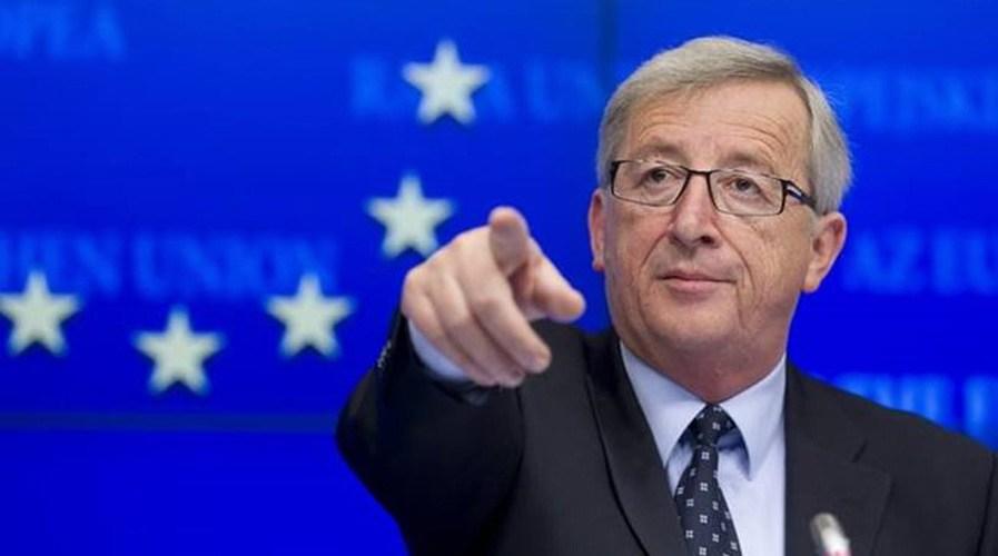 Πάνω από 3 δισ. ευρώ στην ελληνική οικονομία από το «πακέτο» Γιούνκερ
