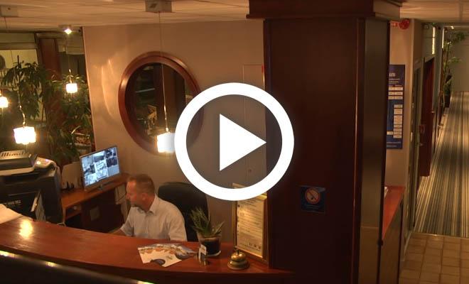 Ο Rémi Gaillard με τη νέα του φάρσα έκανε ΠΑΤΑΓΟ! [Βίντεο]