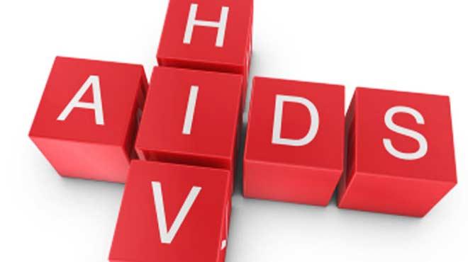 Αθώος ο ασθενής που κατηγορήθηκε ότι «μετέφερε» τον ιό HIV στις ΗΠΑ