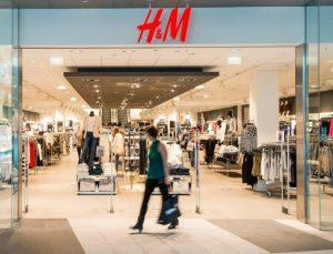 Το H&M σύνολο που είναι σε έκπτωση και πρέπει να αποκτήσετε άμεσα γιατί θα γίνει μόδα