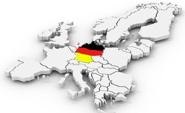 Κήρυξε πτώχευση  γερμανική τράπεζα