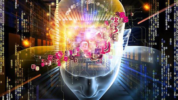 «Tεχνητή Νοημοσύνη» Ελλήνων ερευνητών καταργεί τους δικαστές