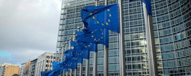 «Η Ελλάδα θα επωφεληθεί ιδιαίτερα από τη συμφωνία ΕΕ-Αφγανιστάν»